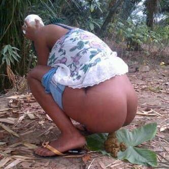 22 aunty cheating with uncle sema masala wowo - 3 3